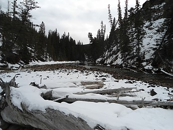 Jasper-18-20-January-2012-005.jpg