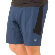 REI OXT Running Shorts