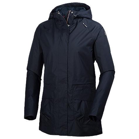 Helly Hansen Appleton Coat
