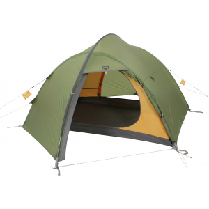 Exped Orion III Extreme