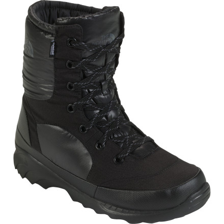 The North Face Dark Star WP Boots