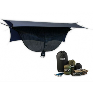 Eagles Nest Outfitters OneLink Double Deluxe