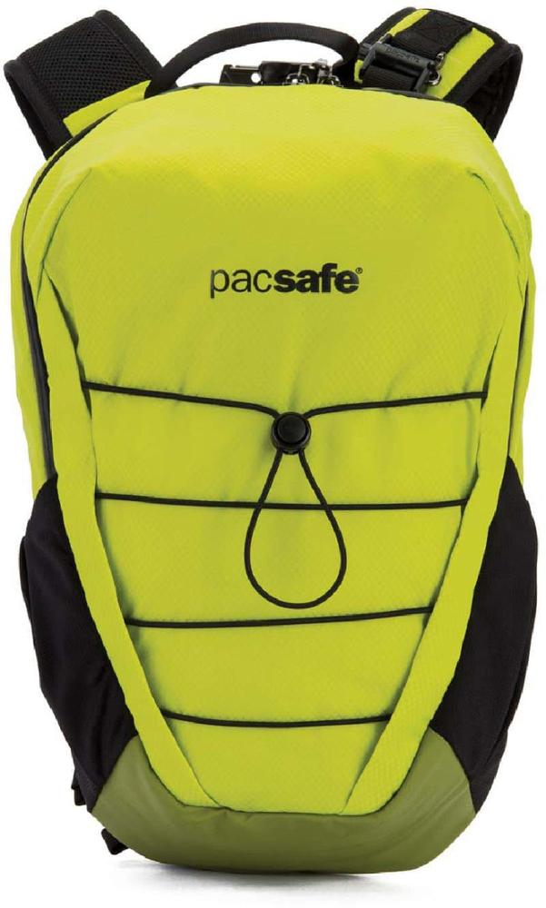 Pacsafe Venturesafe X12