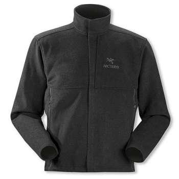 Arc'teryx Diplomat ST Jacket