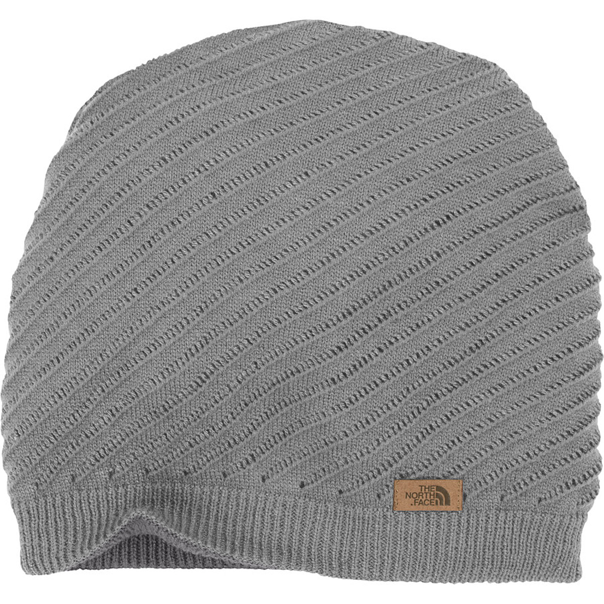 The North Face Later Gaiter Beanie