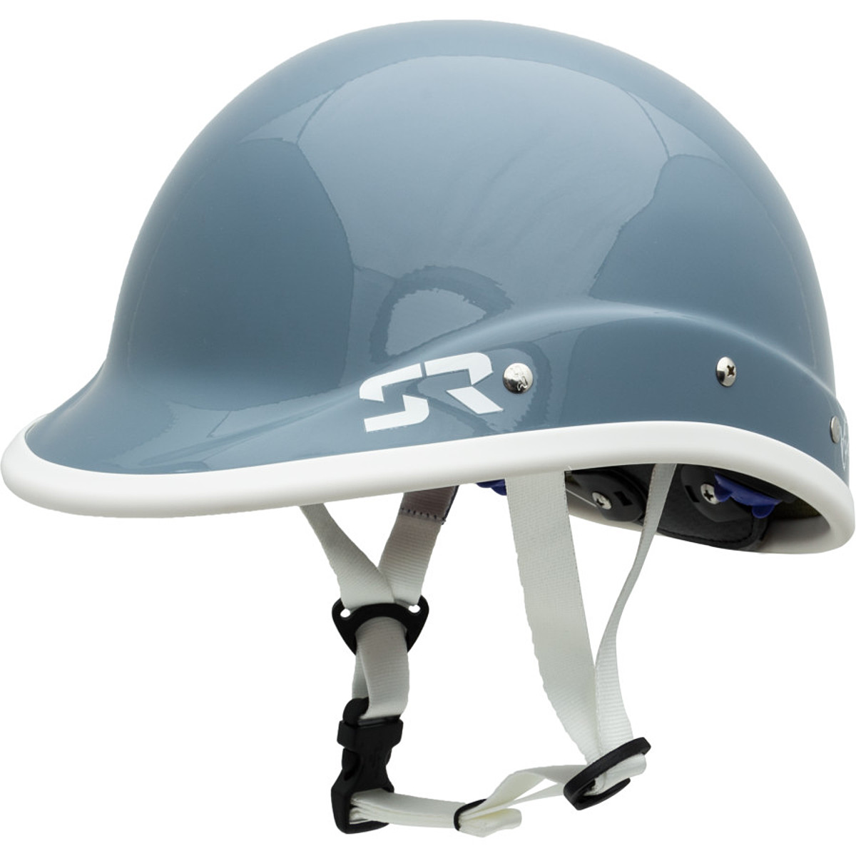 photo: Shred Ready Vixen Helmet paddling helmet
