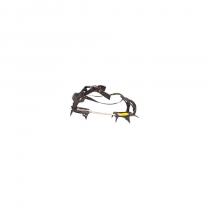 photo: Grivel G1 Crampon crampon