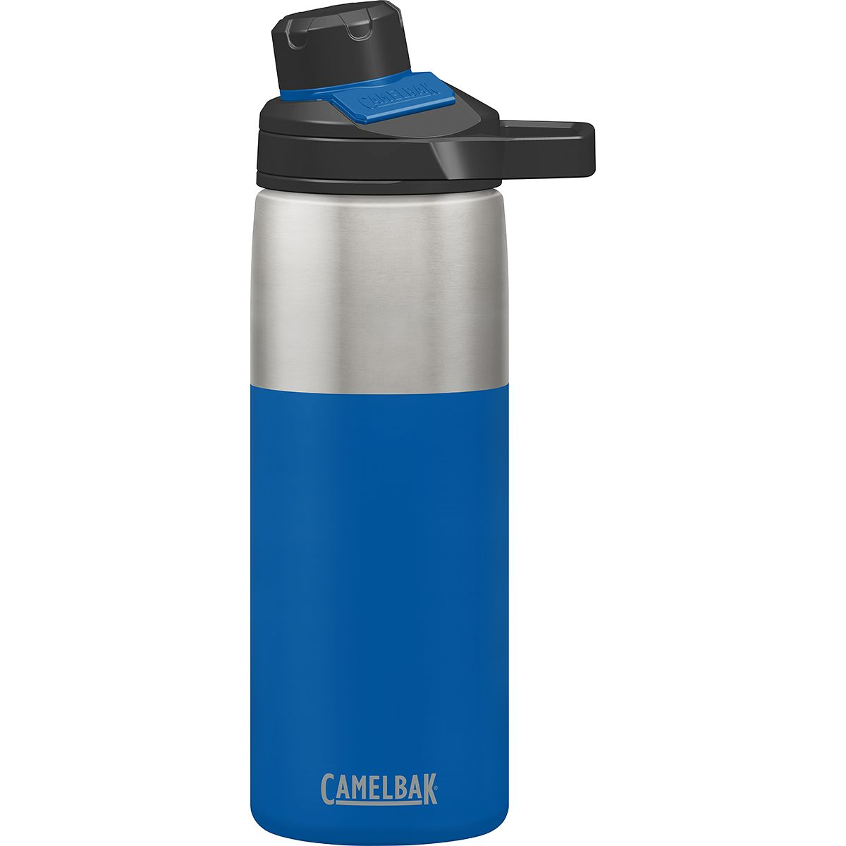photo: CamelBak Chute Mag Vaccum Insulated Stainless water bottle