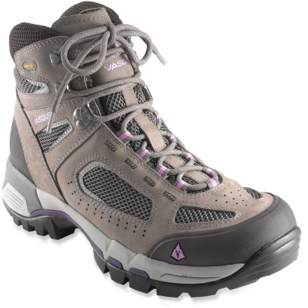 Vasque Breeze 2.0 Mid GTX