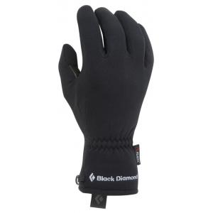 Black Diamond Midweight Glove Liner
