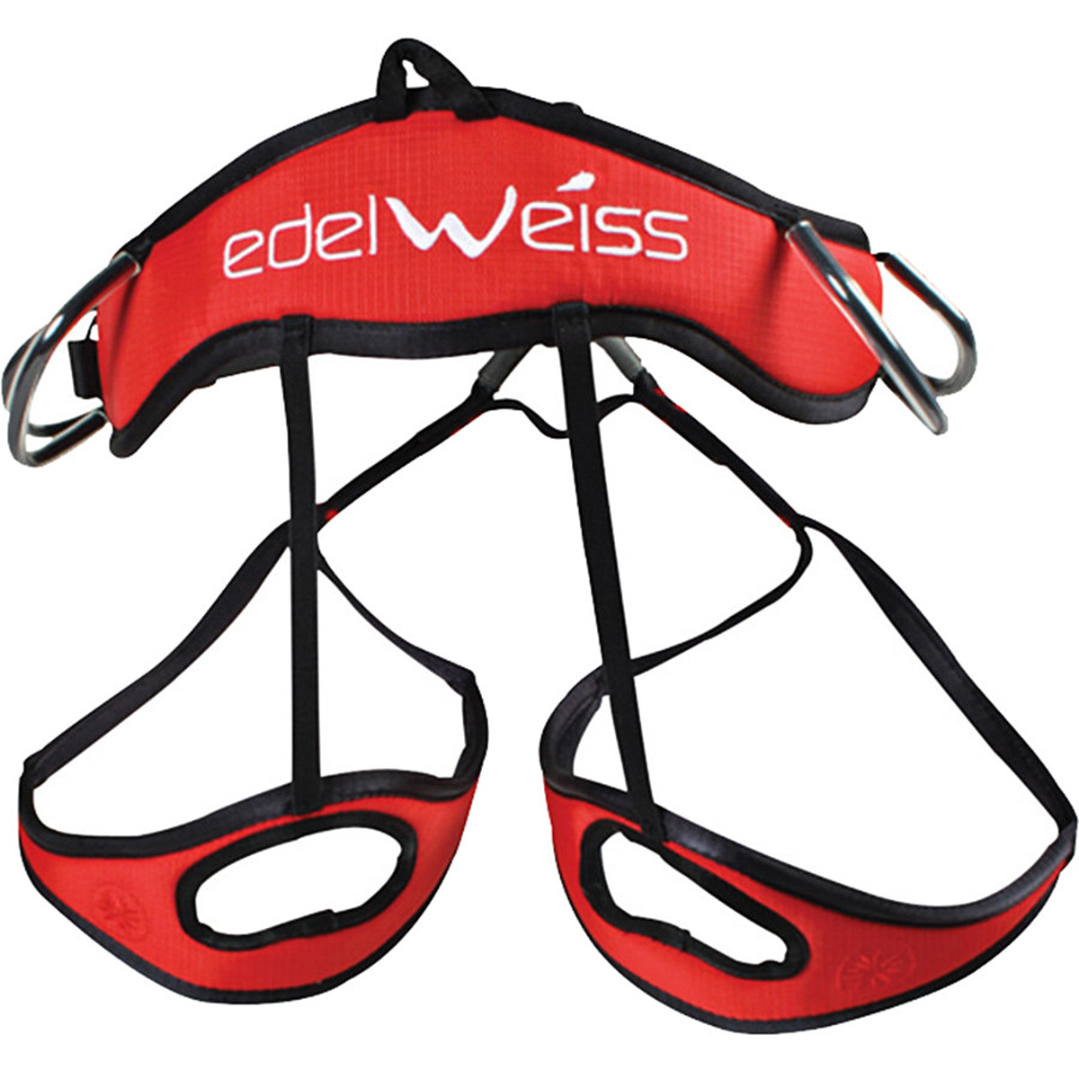 photo: Edelweiss Placebo Harness sit harness