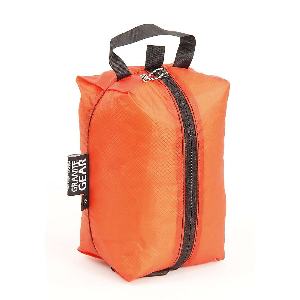 photo: Granite Gear Air Zippsack stuff sack