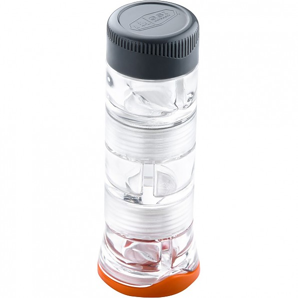 GSI Outdoors Spice Missle