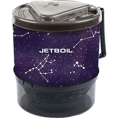 Jetboil 1L Short Cozy