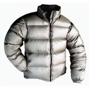 Western Mountaineering Flight Series Jacket