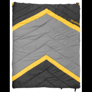 ALPS Mountaineering Browning Side-By-Side 0 Double