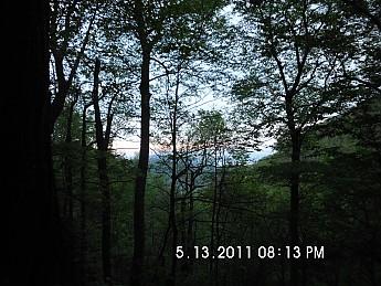 Spring-Trip-3-2011-010.jpg