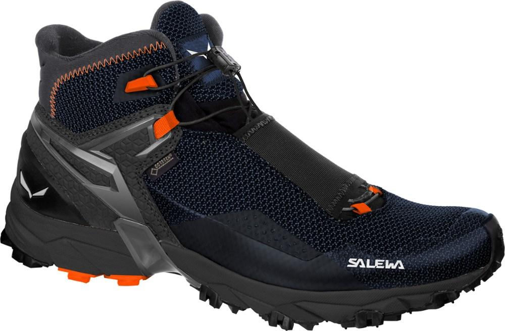 Salewa Reviews Trailspace