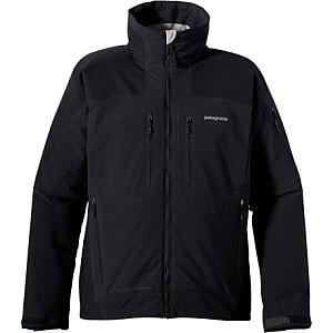 Patagonia Winter Sun Jacket