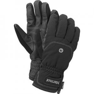 Marker Chute Undercuff Glove