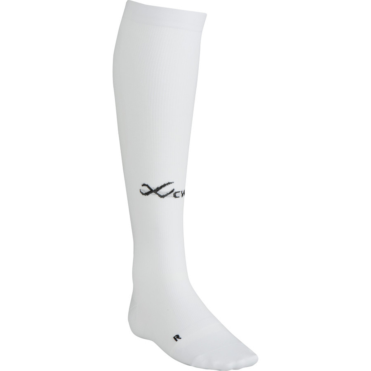 photo: CW-X Ventilator Compression Sock sock