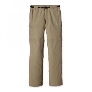 Patagonia Gi III Zip-Off Pants