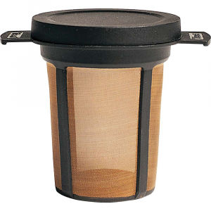 photo: MSR MugMate Coffee/Tea Filter coffee press/filter