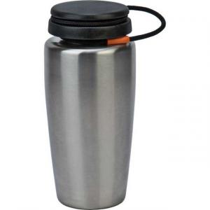 Nalgene Backpacker - Stainless Steel Bottle