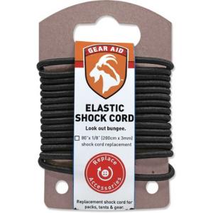 Gear Aid Elastic Shockcord