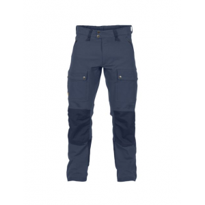 Fjallraven Keb Touring Trousers