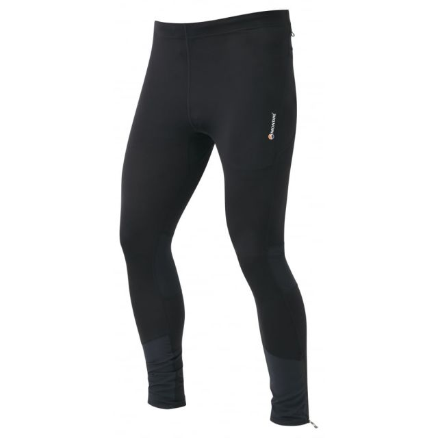 Montane Trail Series Short Tights
