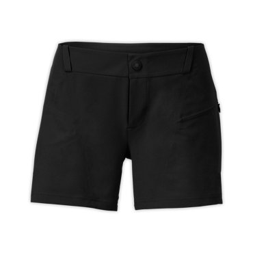 The North Face Bond Girl Short