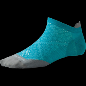 Smartwool PhD Running Ultra Light Micro Sock