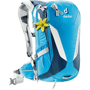 photo: Deuter Compact EXP 10 SL hydration pack