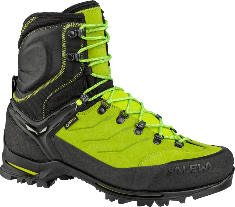 Salewa Vultur Evo Gore-Tex