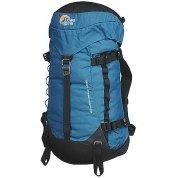 Lowe Alpine Mountain Attack ND30