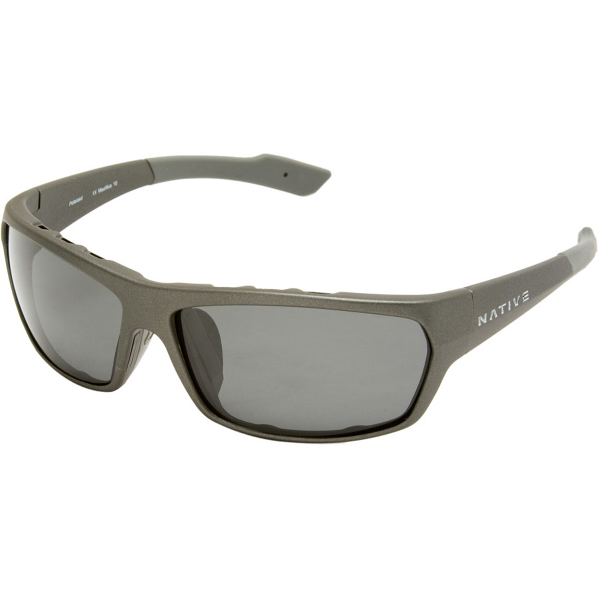 Native Eyewear Apex