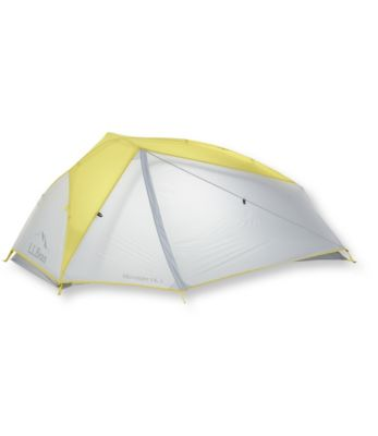 L.L.Bean Microlight Ul 1-Person Backpacking Tent