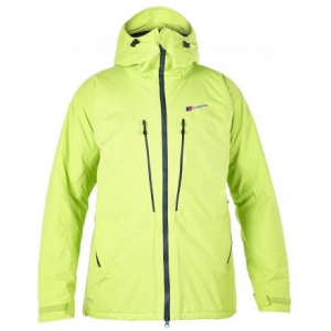Berghaus Frendo Insulated Jacket