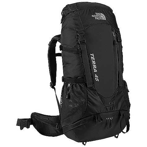 The North Face Terra 45
