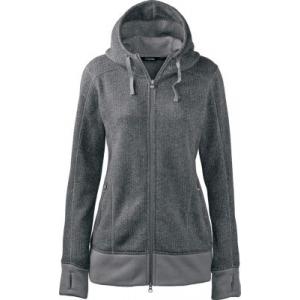 Cabela's Mountrail Sweater-Fleece