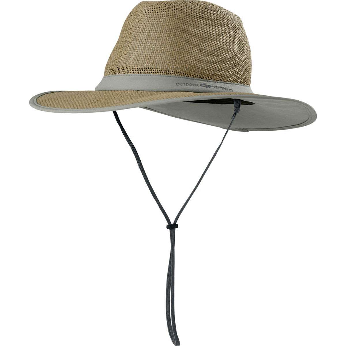 Outdoor Research Papyrus Brim Hat