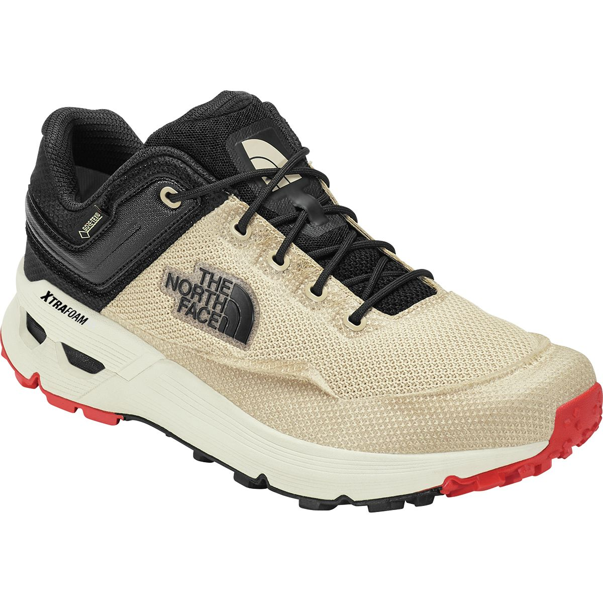 The North Face Safien GTX