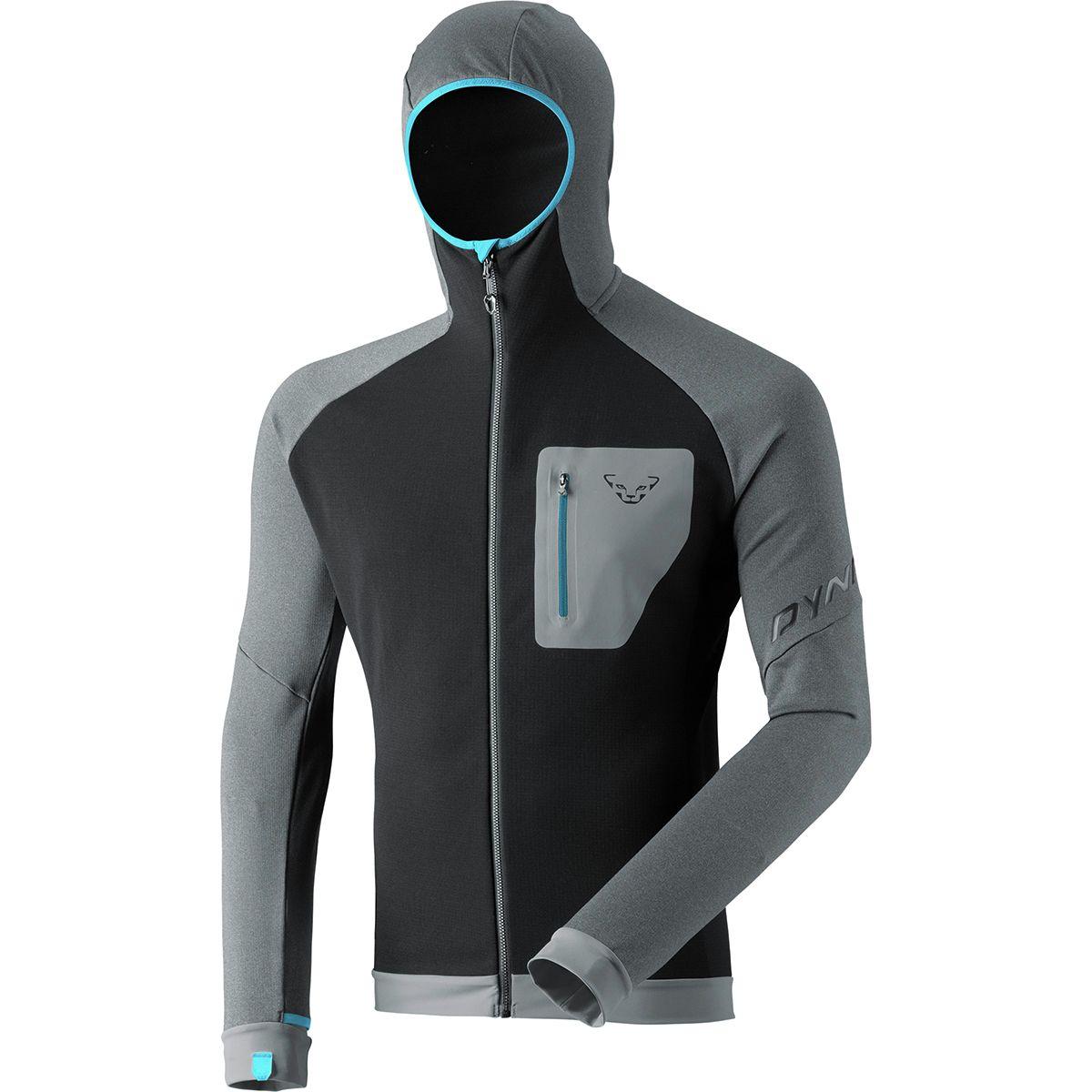 Dynafit Radical Polartec Jacket