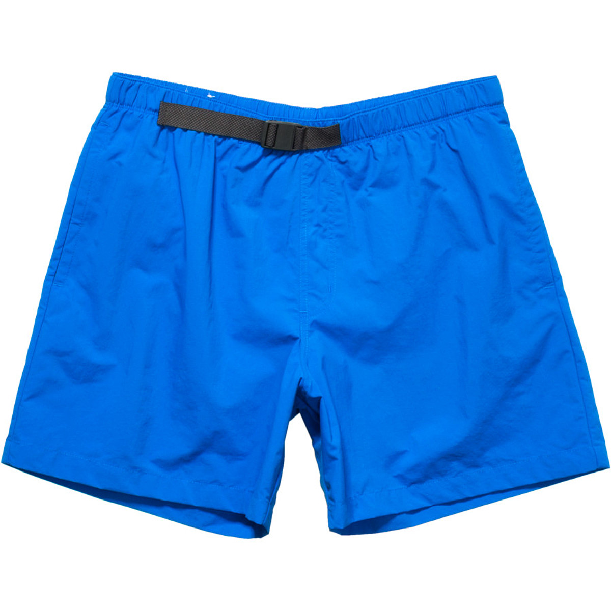 photo: Columbia Whidbey II Water Short active short