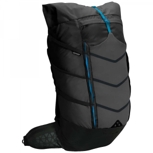 photo: Boreas Gear Buttermilks 40 overnight pack (2,000 - 2,999 cu in)