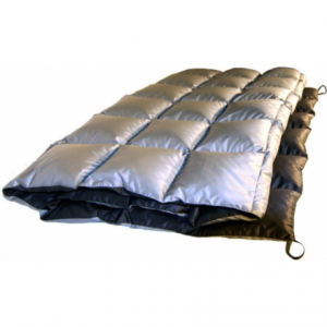 Western Mountaineering Cloud 9 Comforter