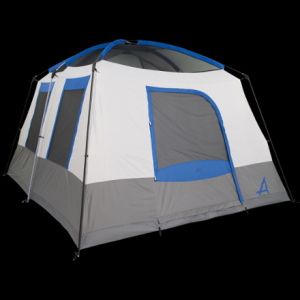 ALPS Mountaineering Sundance 8 Two-Room