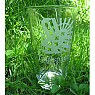 photo: Trailspace Pint Glass