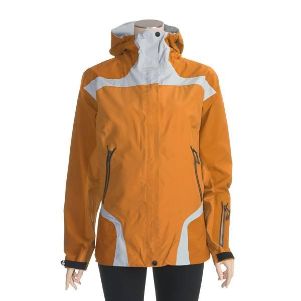 Mountain Hardwear Beryllium Jacket